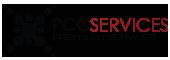 Kapidani PCCSERVICE